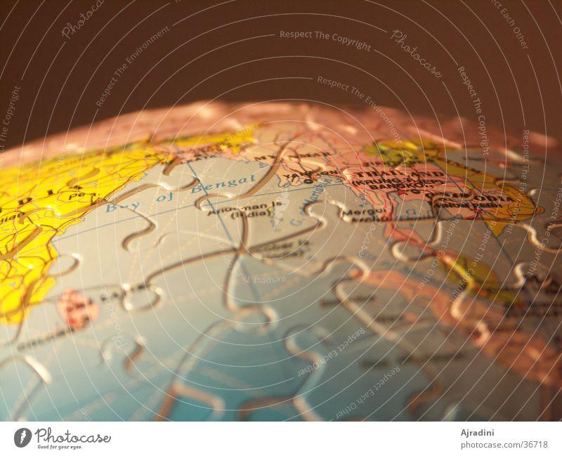 earthquake Natur Wasser Meer Strand Umwelt Gefühle Landkarte Erde Horizont Luft Erde Wellen Insel Asien Globus Indien