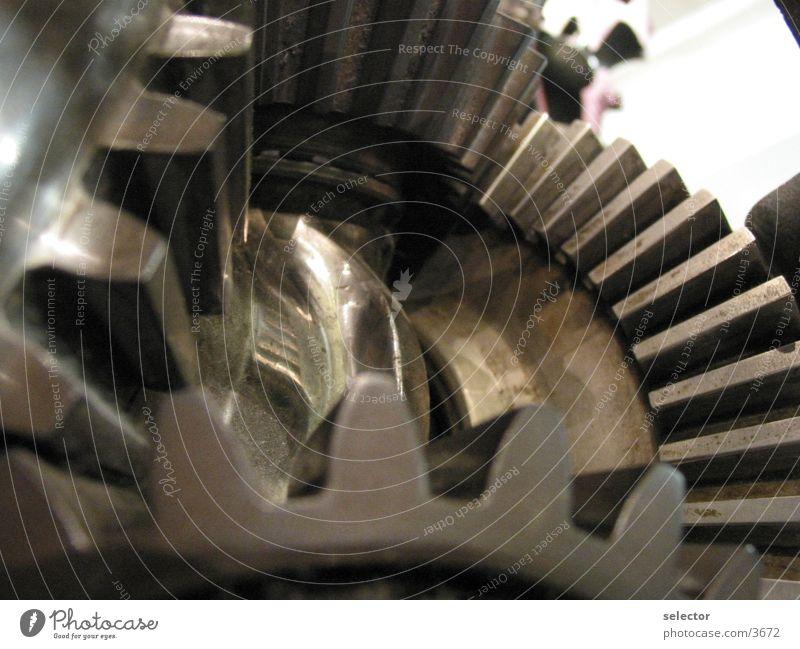 _3 Elektrisches Gerät Technik & Technologie