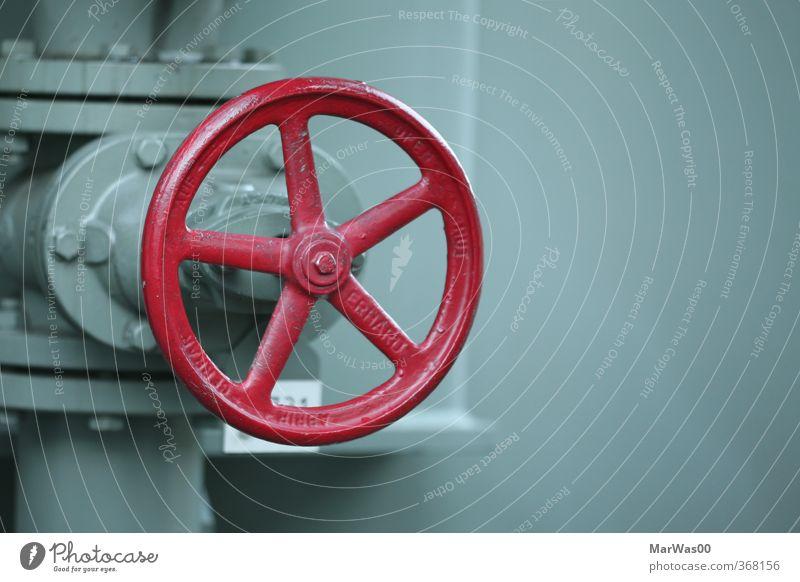 Hot wheel Arbeit & Erwerbstätigkeit Beruf Handwerker Prüftechnik Arbeitsplatz Umspannwerk Trafostation Stromkraftwerke Wirtschaft Industrie Energiewirtschaft