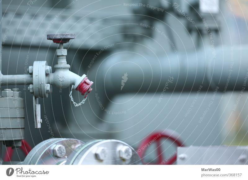 Trafo-detail Beruf Prüftechniker Arbeitsplatz Trafostation Umspannwerk Wirtschaft Industrie Energiewirtschaft Transformator Maschine Technik & Technologie