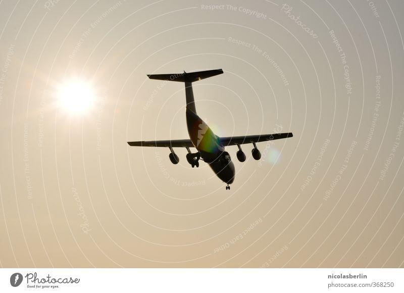 WHERE IS Flight MH370 ?? Ferien & Urlaub & Reisen schön Sommer Sonne Freude Ferne Freiheit Glück fliegen glänzend leuchten frei Tourismus Luftverkehr
