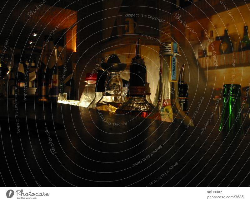 Night_2 Licht Nacht Club