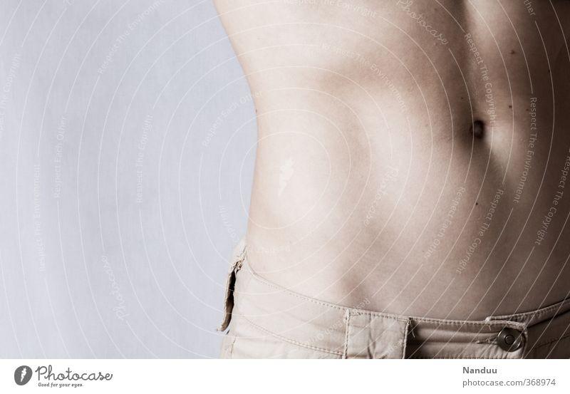 Swadisthana Mensch Jugendliche Erwachsene Sport 18-30 Jahre feminin dünn sportlich Bauch Sportler 30-45 Jahre androgyn bauchfrei Bauchmuskel