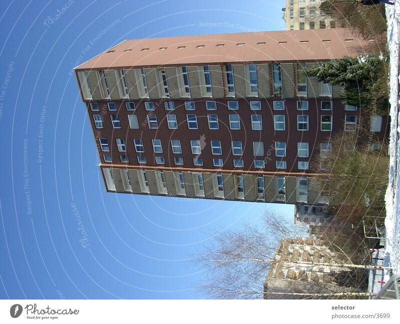 architecture_7 Architektur
