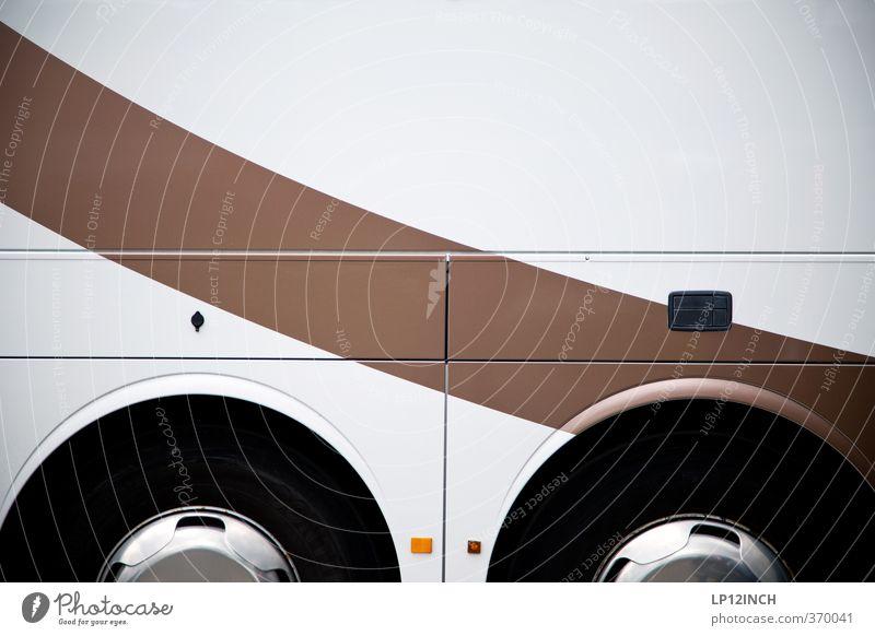 WILHELMSBURG | Photocase on Tour Ferien & Urlaub & Reisen Umwelt Tourismus Design Ausflug Bus Umweltschutz Reifen Sightseeing Arbeitsplatz Verkehrsmittel Städtereise Busfahren Karosserie