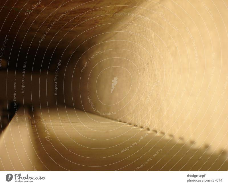 heizungskörper Heizkörper Physik Stil Raum Elektrisches Gerät Technik & Technologie Wärme hell