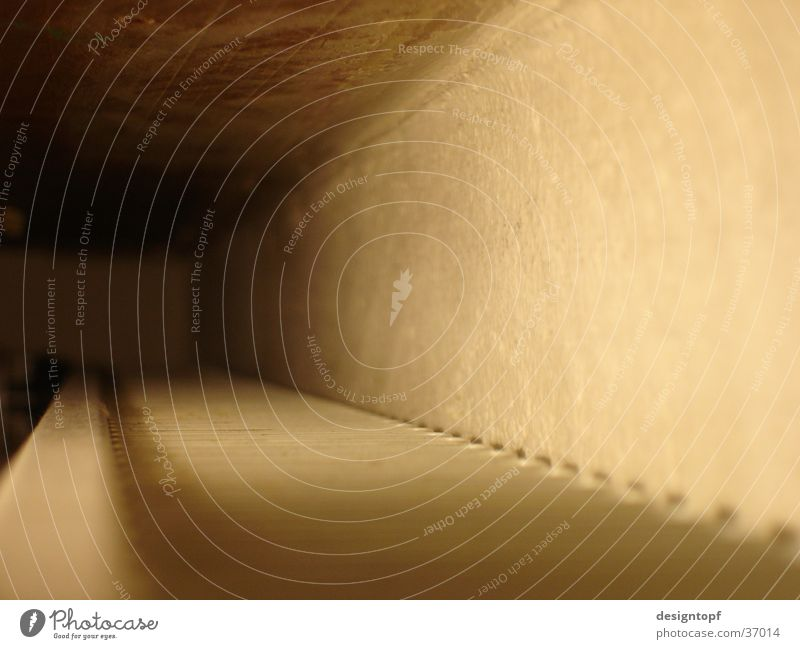 heizungskörper Stil Wärme hell Raum Technik & Technologie Physik Heizkörper Elektrisches Gerät