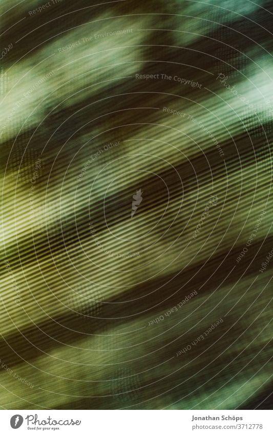 abstraktes Muster aus Fliegengitter Detail Fliegennetz Hintergrundbild Innenaufnahme Makro Nahaufnahme Struktur Textur Detailaufnahme detail muster textur
