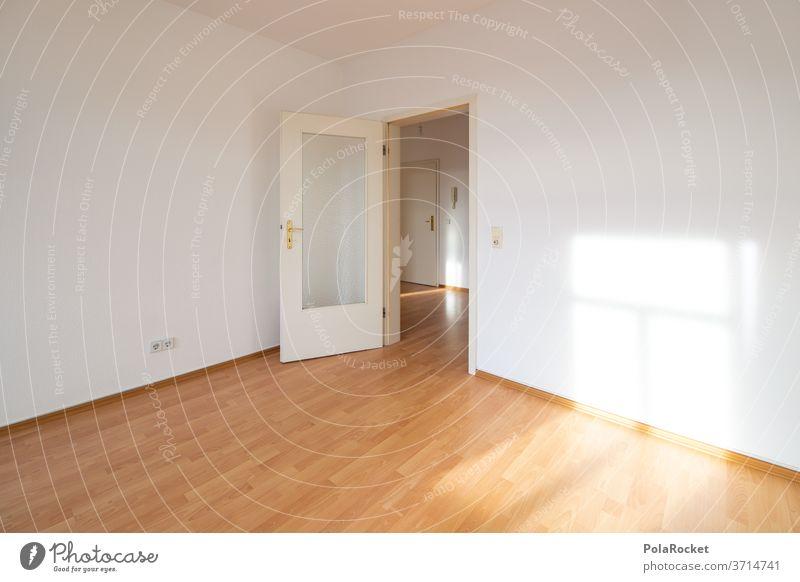 #A# Sonnige Mietwohnung IV wohnungsmarkt Immobilienangebote Immobiliengesuche immobilien Immobilienmarkt immobilien makler Häusliches Leben Fenster Menschenleer