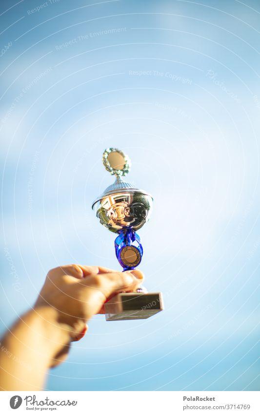 #A# Platz gemacht Pokal Pokalspiel pokalwettbewerb Sieg Siegespreis Erfolg Sport Sportveranstaltung Preisverleihung Sportler Ballsport gewinn Gewinner gewinnen