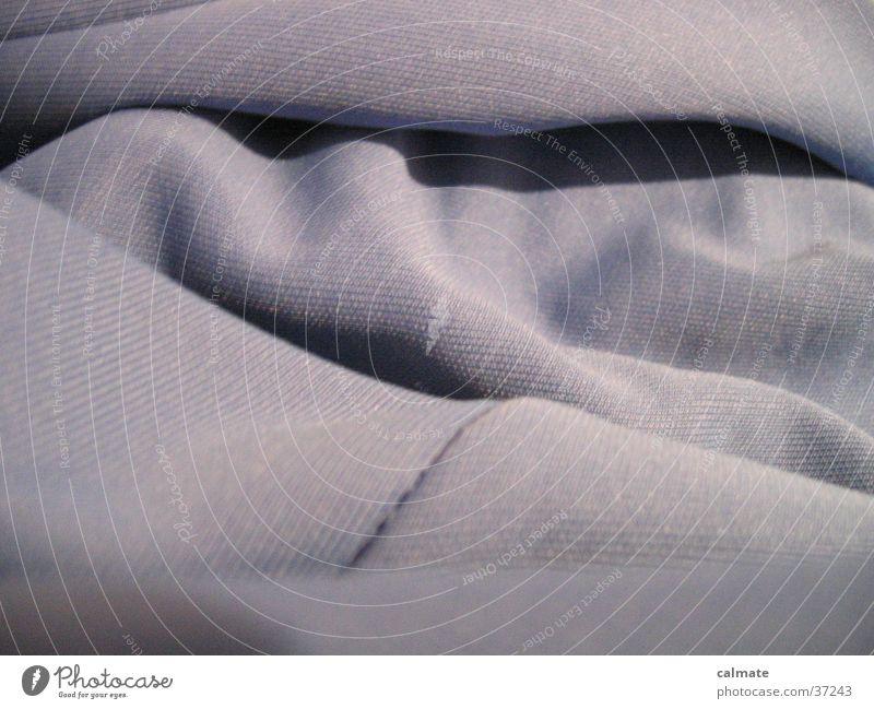 textil..licht & schatten.. blau Freizeit & Hobby Textilien Licht & Schatten Trainingsjacke