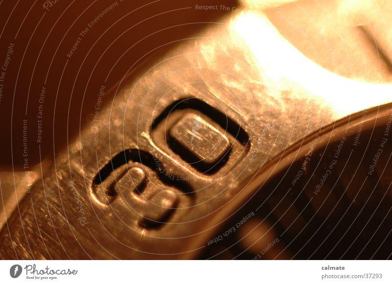 """Sector """"30"""" die 2te Uhr Ziffern & Zahlen Rahmen Zifferblatt"""