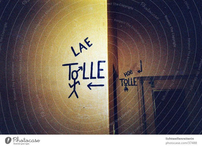 Tolle Zufriedenheit Toilette Südafrika Kapstadt Stellenbosch