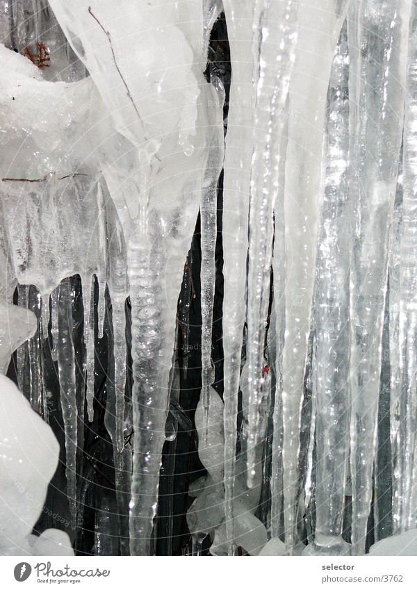 heissmacher kalt heiß Winter Brunnen 100 Grad Berge u. Gebirge