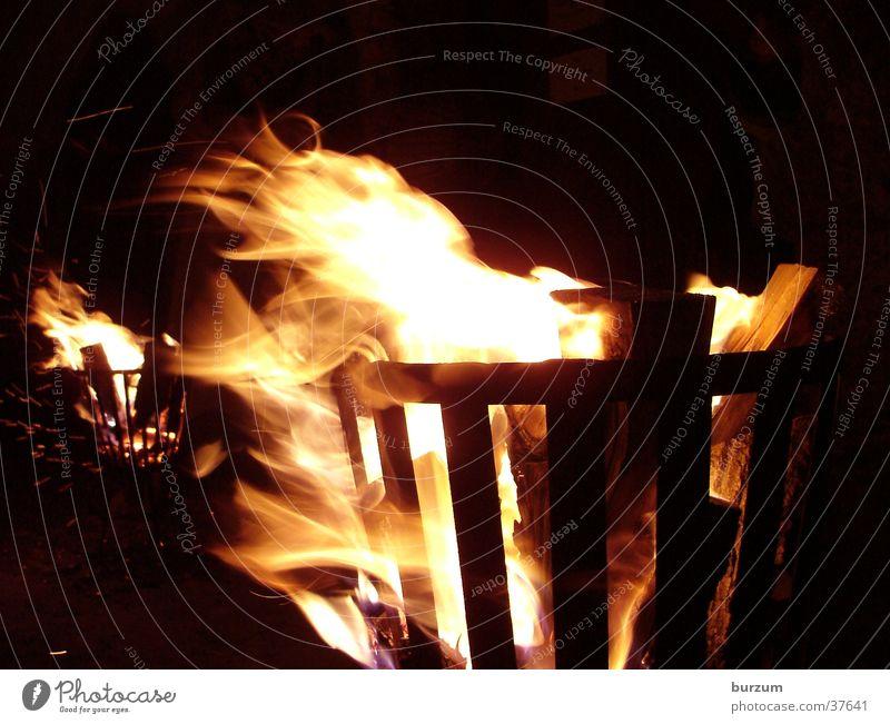 Feuerkörbe Wärme Brand Dinge Mittelalter
