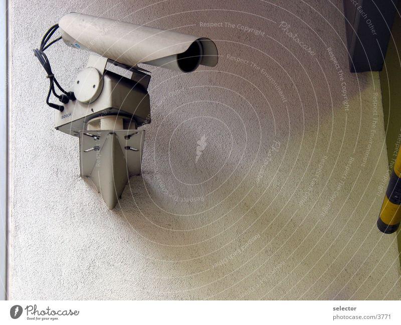 kleine-schwester Technik & Technologie Fotokamera Überwachung Elektrisches Gerät