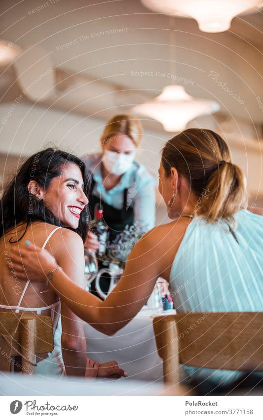 #A1# Hochzeitsfeier zu Zeiten von Corona & Covid-19 coronavirus Corona-Virus coronakrise Coronavirus SARS-CoV-2 Corona Virus Corona-hotspots corona-krise