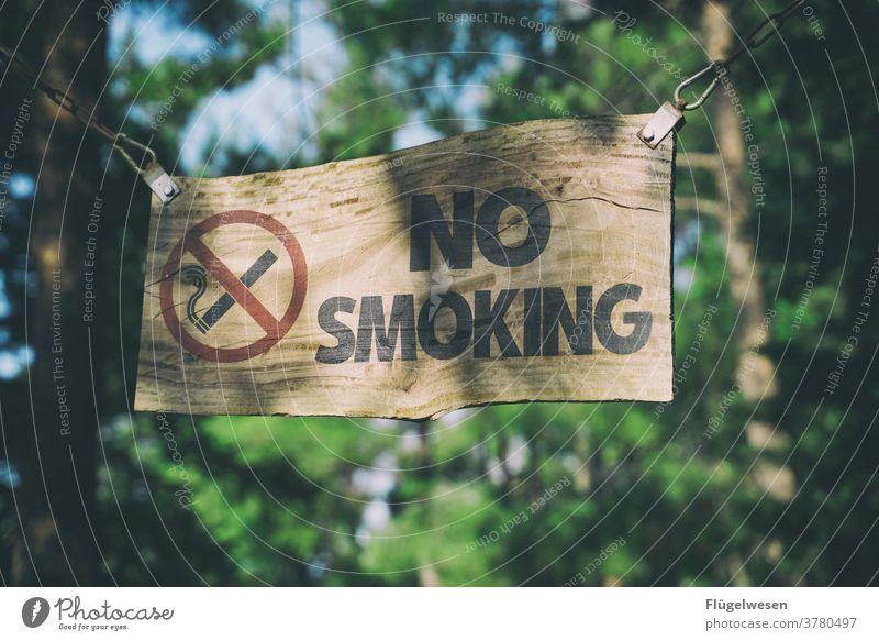 You are my SmoKing Rauchen rauchend Rauchen verboten rauchen tötet rauchen nicht erlaubt Rauchentwicklung Rauchen gefährdet die Gesundheit