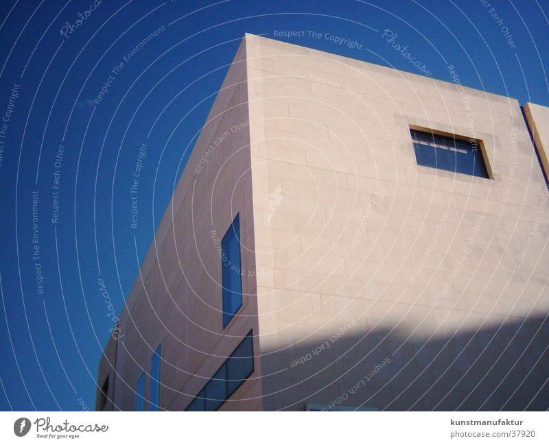 Museum Ludwig Wien Architektur