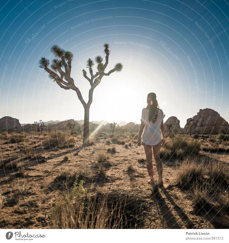 Forever Go Lifestyle elegant schön Gesundheit Wellness harmonisch Wohlgefühl Sinnesorgane Meditation Ferien & Urlaub & Reisen Ausflug Abenteuer Ferne Freiheit