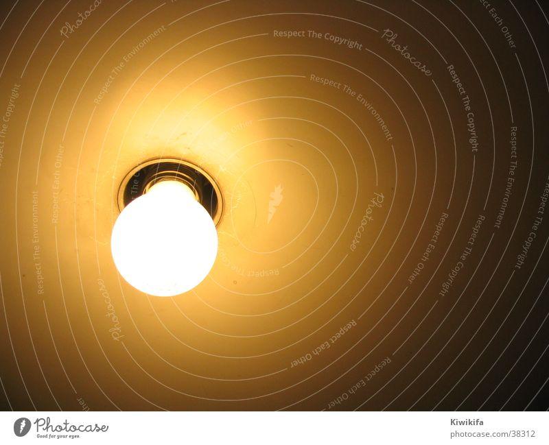 lampe Lampe Häusliches Leben