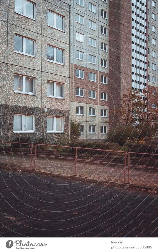 Stasizentrale stasi stasizentrale ddr mauerfall teilung Berliner Mauer DDR Denkmal Hauptstadt Wahrzeichen Sehenswürdigkeit Grenze Wiedervereinigung