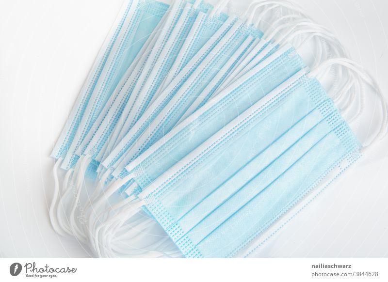 Mundschutzmasken mundschutzpflicht hygiene gefahr gefährlich viruserkrankung gesundheit infektion schützen sars cov 2 covid-19 ansteckungsschutz gesichtsmaske