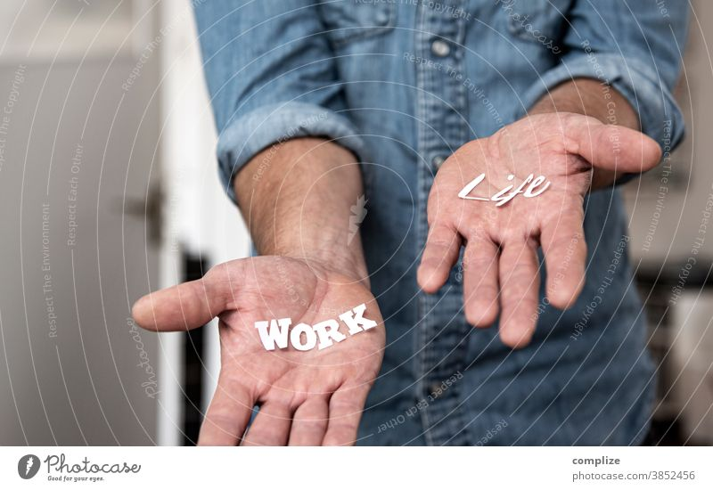 Work / Life Balance Gesundheit Gesundheitswesen Freizeit & Hobby Häusliches Leben Wohnung Beruf Arbeit & Erwerbstätigkeit Business Karriere Arbeitsplatz Büro