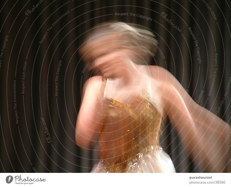 winddance Geschwindigkeit Sportveranstaltung Bühnenbeleuchtung spontan
