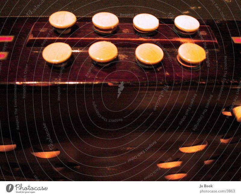 ButtonZ weiß Technik & Technologie berühren Schalter drücken Elektrisches Gerät