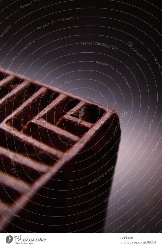 holz stempel schwarz Stil Holz Perspektive Dinge Handwerk Anschnitt Stempel Holzmehl heimwerken Holzarbeiten