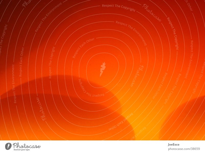 orange bubbles Wärme Physik heiß Dinge blasen gemütlich Lounge Lava organisch Lavalampe
