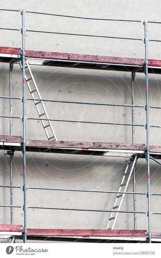 HAPPY BIRTHDAY PHOTOCASE ZUM 19. GEBURTSTAG   Aufstiegsmöglichkeiten garantiert Aufstiegschancen Der Weg nach oben Gebäude Wandel & Veränderung steil nach oben