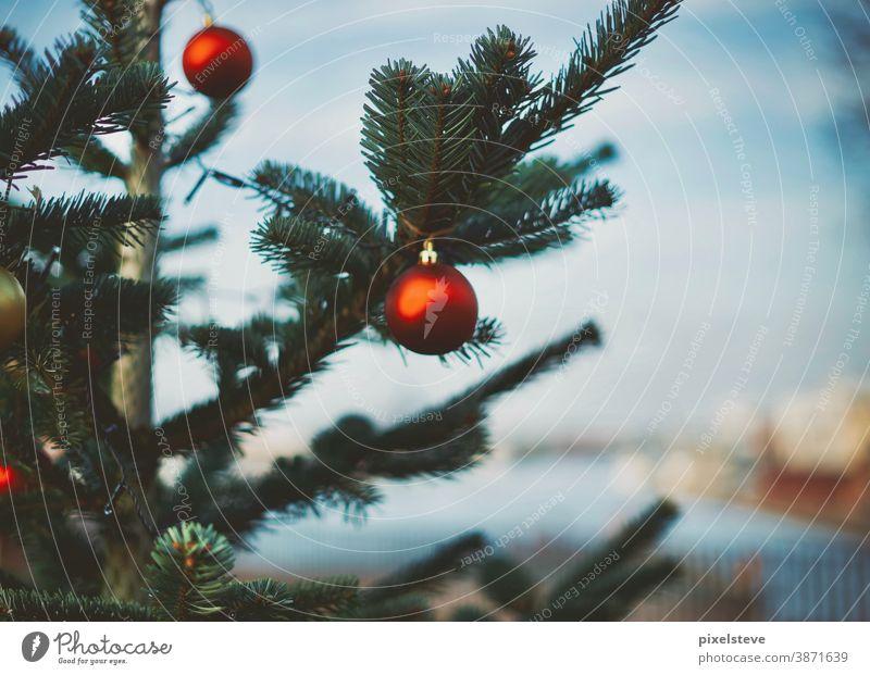 Christbaumschmuck Weihnachten weihnachtsschmuck Weihnachten & Advent Weihnachtsbaum Weihnachtsstimmung Weihnachtsbeleuchtung Weihnachtsmarkt Weihnachtsgeschenk