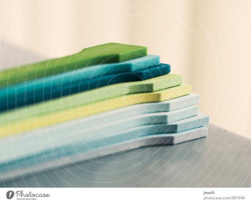 Stapelei Drucker Technik & Technologie bauen einfach Interesse Design innovativ rapid prototyping dreidimensional Schichtarbeit additive Farbmischung generativ