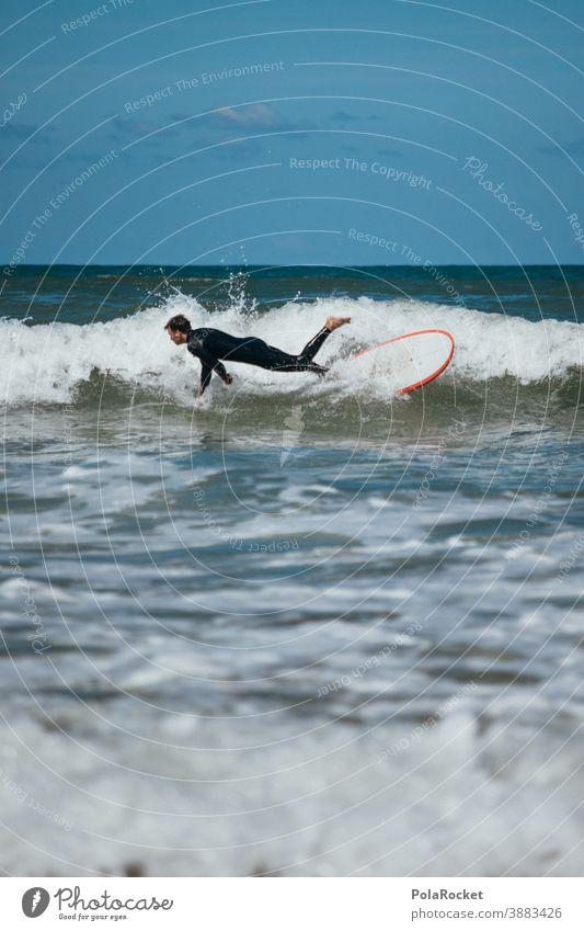 #A0# autschn Surfen Surfer Surfbrett Surfschule Surfers Paradise Sturz Sportunfall Unfall Missgeschick Übung Training Wassersport