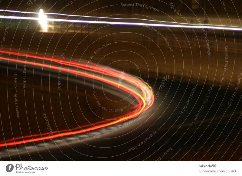 24h-Race Oschersleben_3 Farbe dunkel braun Geschwindigkeit