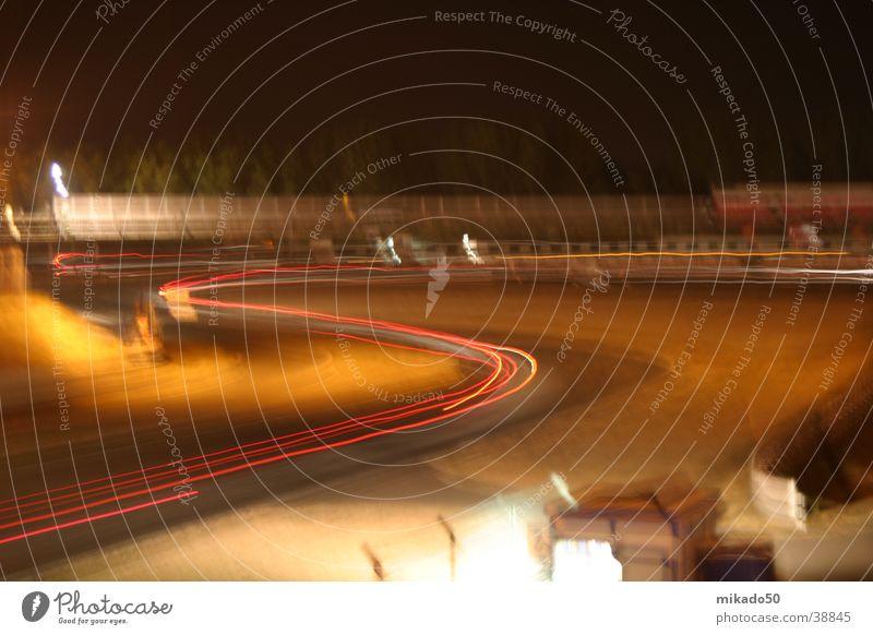 24h-Race Oschersleben_1 Farbe dunkel braun Geschwindigkeit