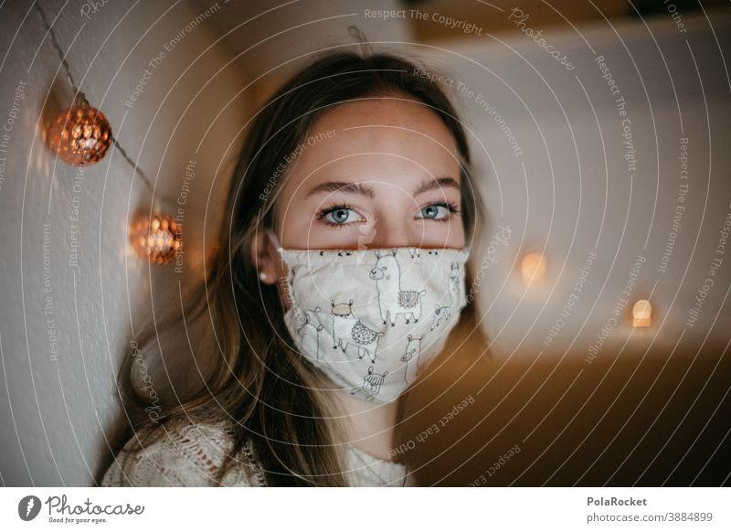 #A10# Homeoffice zu Zeiten der Corona-Krise coronavirus Corona-Virus coronakrise Coronavirus SARS-CoV-2 Corona Virus Corona-Pandemie corona-krise