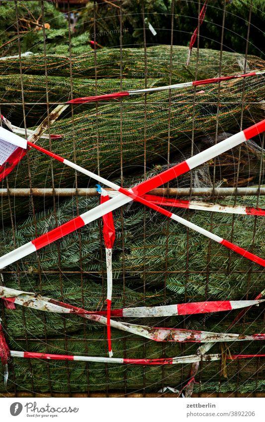 Weihnachtsbaumverkauf weihnachtsbaum christbaum verkaufsstand advent adventszeit weihnachtszeit virweihnachtszeit vorbereitung tradition poster plakat