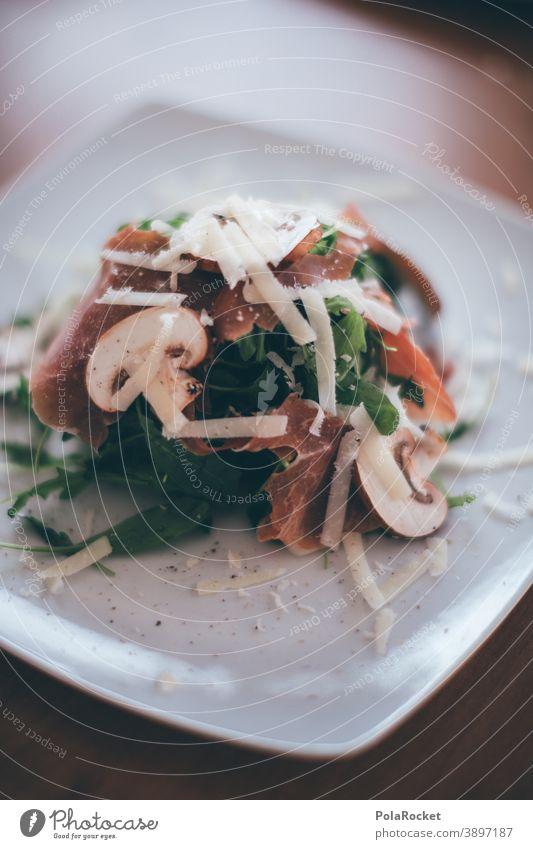 #A0# Carpaccio 20,80€ carpaccio Pilze kochen & garen Gesundheit Ernährung Vegetarische Ernährung Küche Gemüse grün Lebensmittel Italienisch Italienische Küche