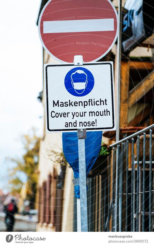 Maskenpflicht #stayhome accination ague alarm arznei Atemwegserkrankung Biontech Compulsory vaccination corona Coronavirus COVID-19 CureVac disease emergency
