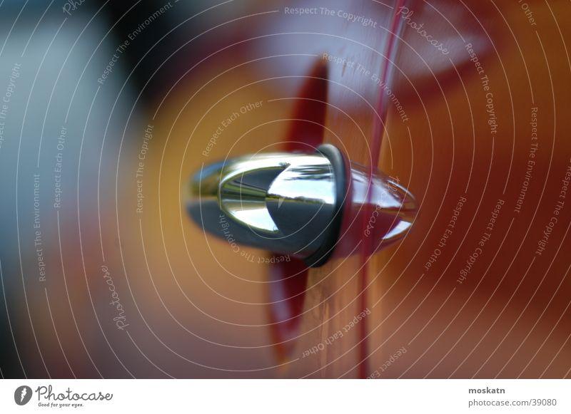 MINI Türgriff rot Griff Europa bobzien alexander klein cooper bmw PKW Farbe