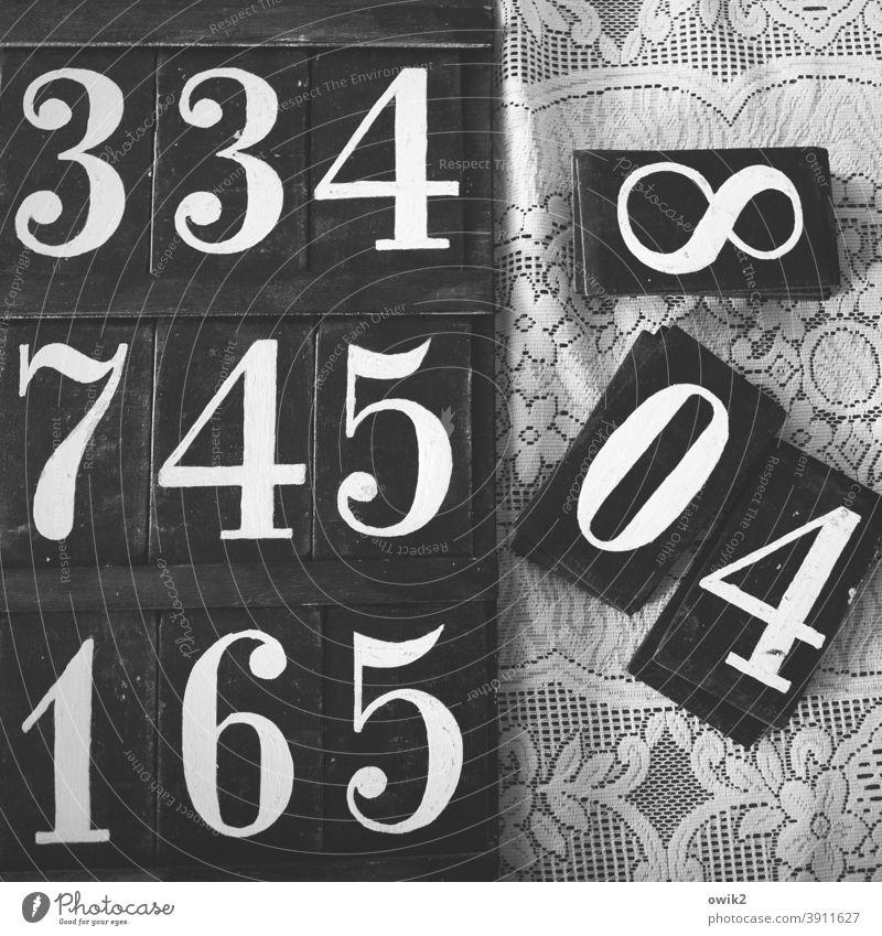 Zahlendreher Liedertafel Liednummern Ziffern & Zahlen Religion & Glaube Ordnung Schilder & Markierungen Detailaufnahme Menschenleer Gottesdienst Ordnungsliebe