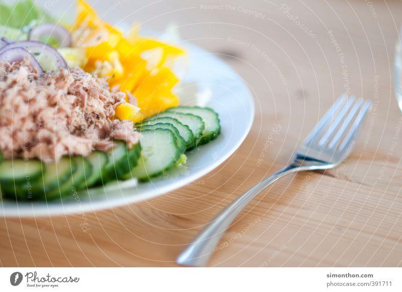 Fresh Sport Gesunde Ernährung Essen Gesundheit Lebensmittel Gesundheitswesen Ernährung genießen Fitness Fisch sportlich Gemüse Bioprodukte Sport-Training Abendessen Picknick