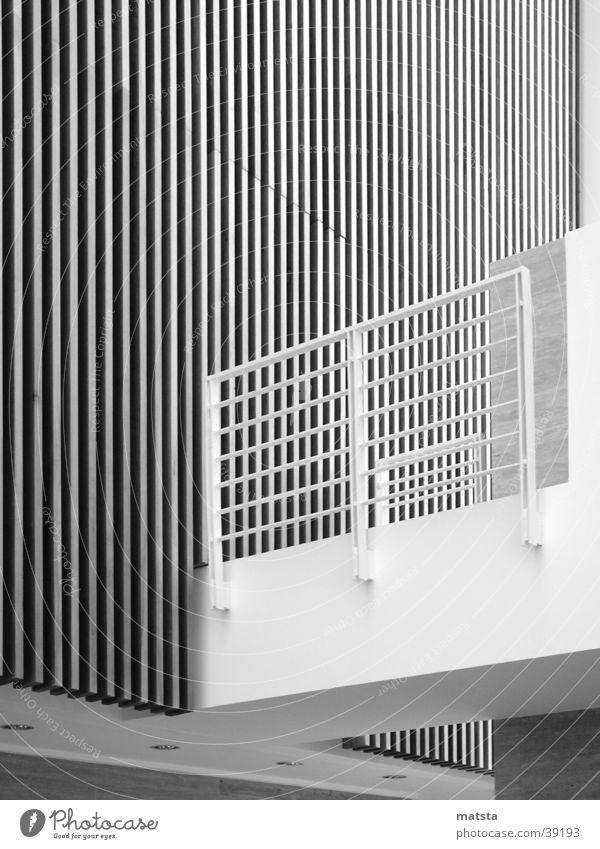 Jubilee Church 1 Holzfassade Gotteshäuser Richard Meier modern Treppe Tür Brücke