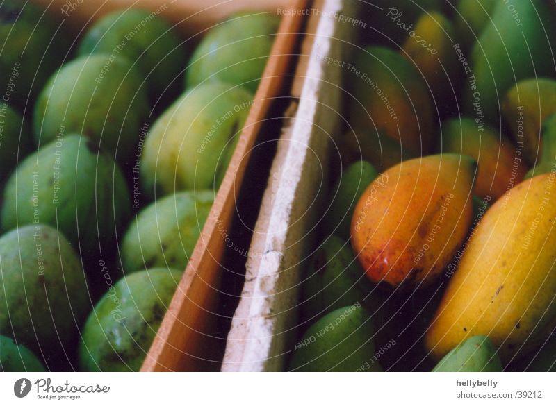 mangos Mango Gesundheit Frucht Südfrüchte