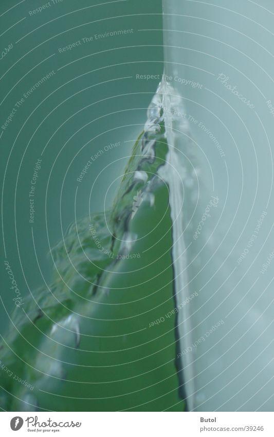 Bugwellchen Wasser Wellen Segeln Schifffahrt Schaum Segelschiff