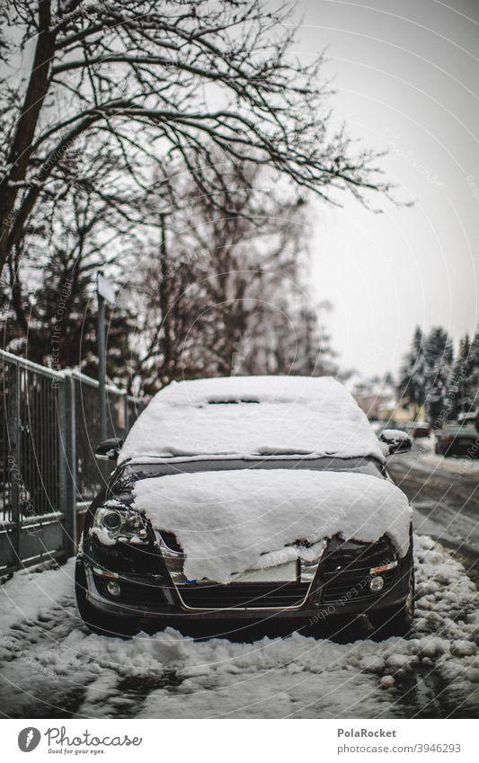 #A0# Winter Was Coming Winterstimmung Wintertag winterlich Wintersonne kalt Dezember Frost Schnee Natur frieren Kälte weinachten gefroren Eis Winterlicht Wetter