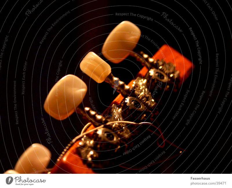 Feinabstimmung Musik Romantik Konzert Klang Musikinstrument Saite Anpassung musizieren Vorbereitung stimmen Saiteninstrumente